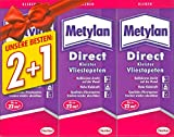 Metylan Direct Rollkleister 3 x 200 gArt.Nr. 6505978