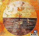 Ruifulex Türtapete Strand Kokospalme Blauer Himmel 3D Fototapete Wandbild Wohnzimmer Badezimmertür Aufkleber Selbstklebende wasserdichte Vinyl Tapeten