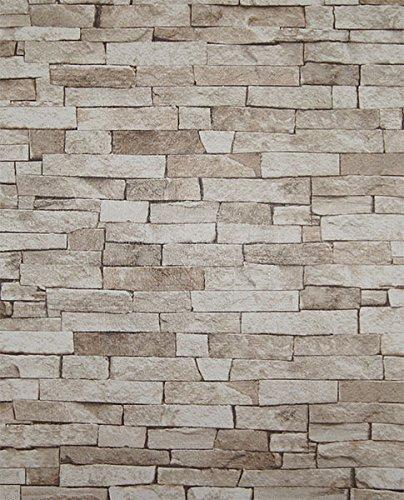 Besondere Tapeten G?nstig : Startseite / Baumarkt / Tapeten / Tapete Steine Bruchsteine 05546-10