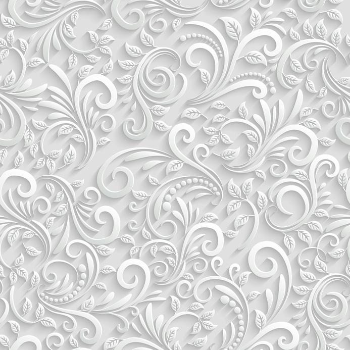 tapeten online com background. Black Bedroom Furniture Sets. Home Design Ideas