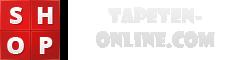 tapeten-online.com